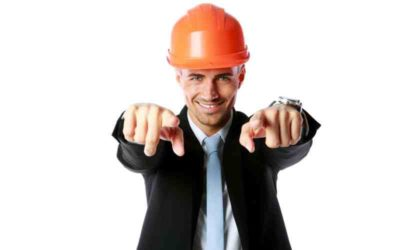 Handyman – Find The Perfect One For Your Project?