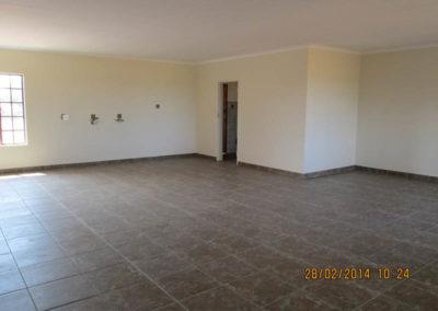 Tiling12