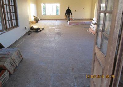 Tiling4