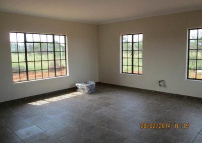Tiling5