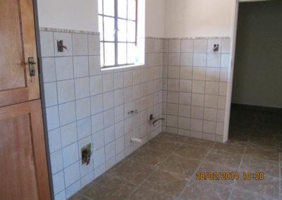 Tiling8