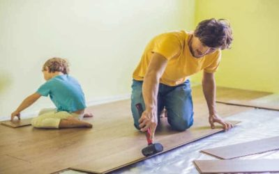 Looking to renovate? Check out these websites for inspiration.