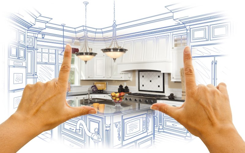 Additions and renovations that add value to your home